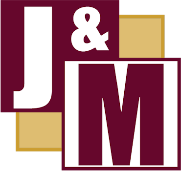 Hartford County Connecticut — Home Improvement Company — J & M Contractors