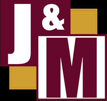 Hartford County Connecticut — Home Improvement Company — J & M Contractors