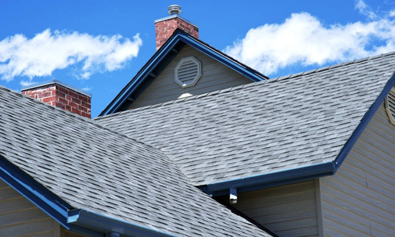 Roofing by J & M Contractors