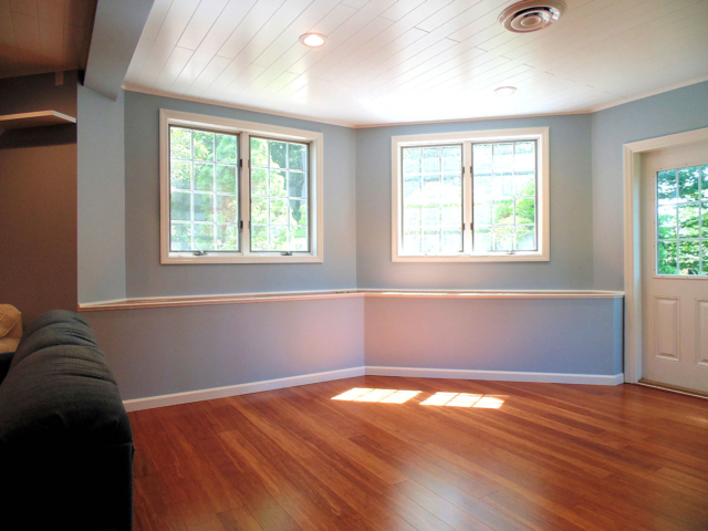 Painters Tolland County