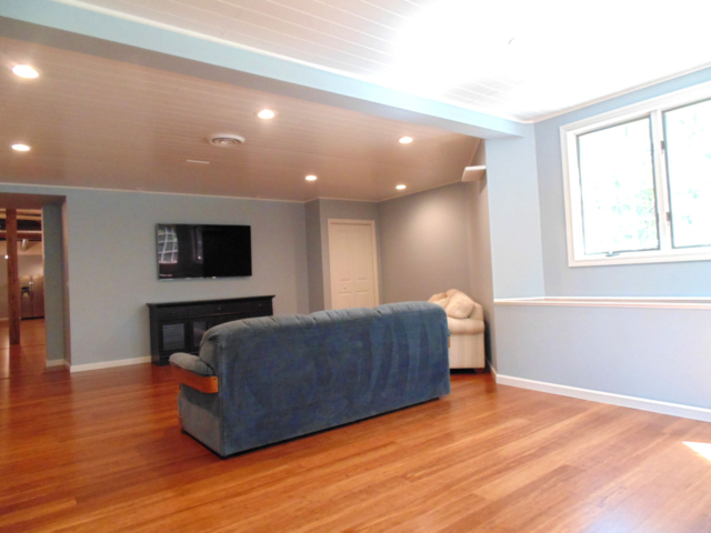 Professional Interior Painting Connecticut