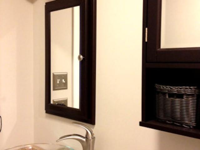 Granby Connecticut — Bathroom Renovation
