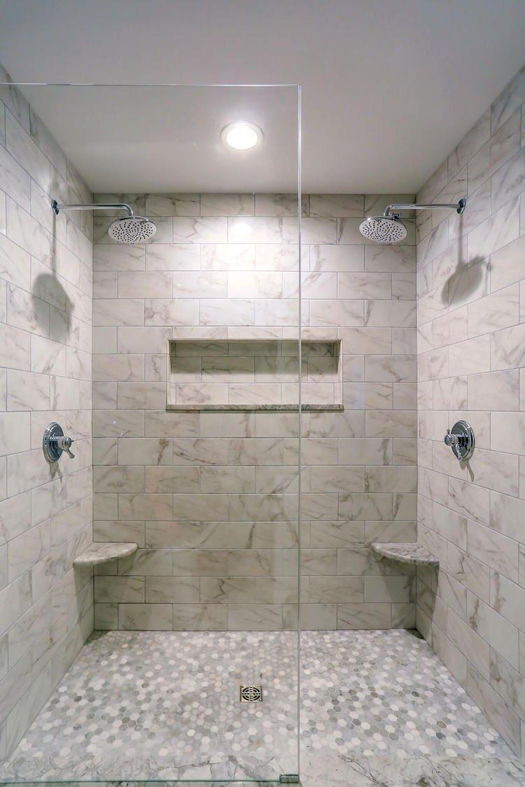Windsor Locks Connecticut — Bathroom Renovation
